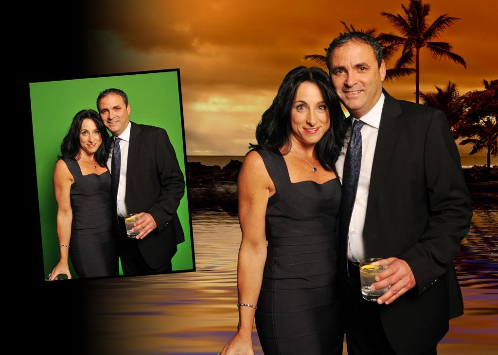 photo-booth-atlanta-green-screen