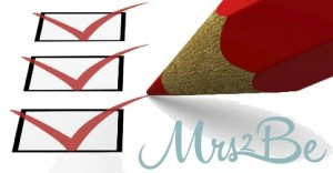 wedding-checklist-1