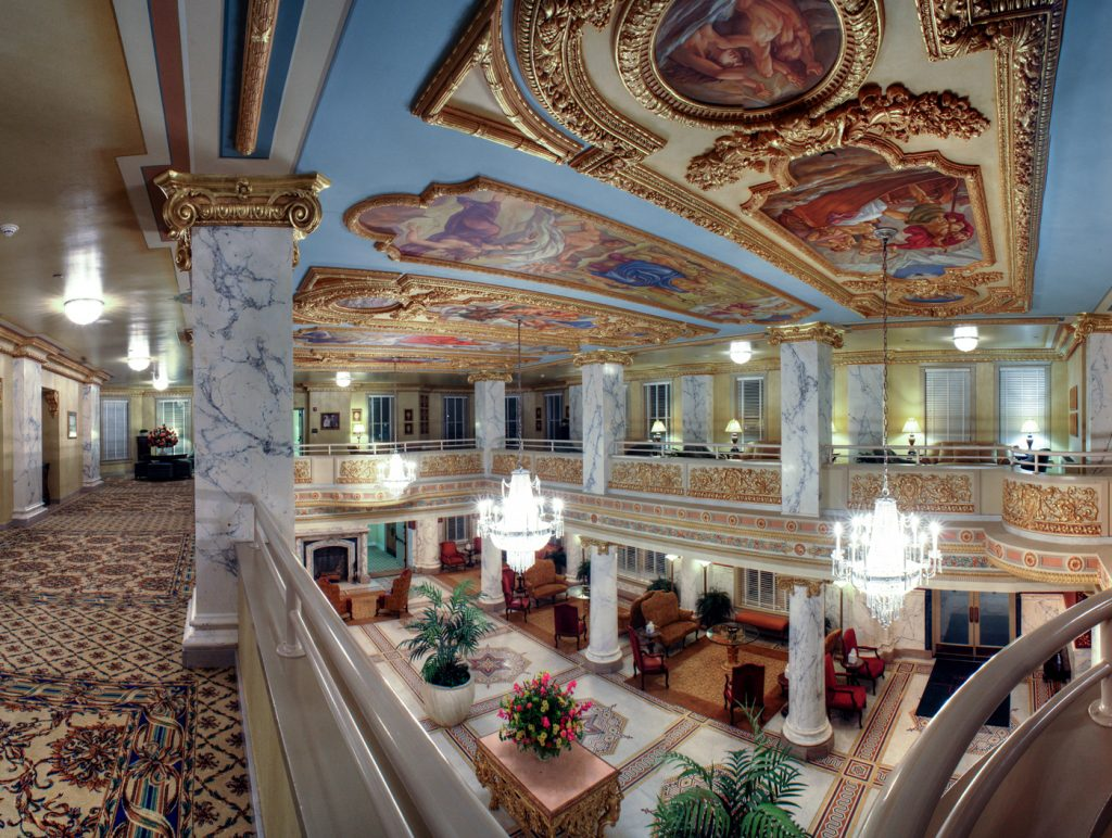 French-Lick-Spring-Hotel-Lobby
