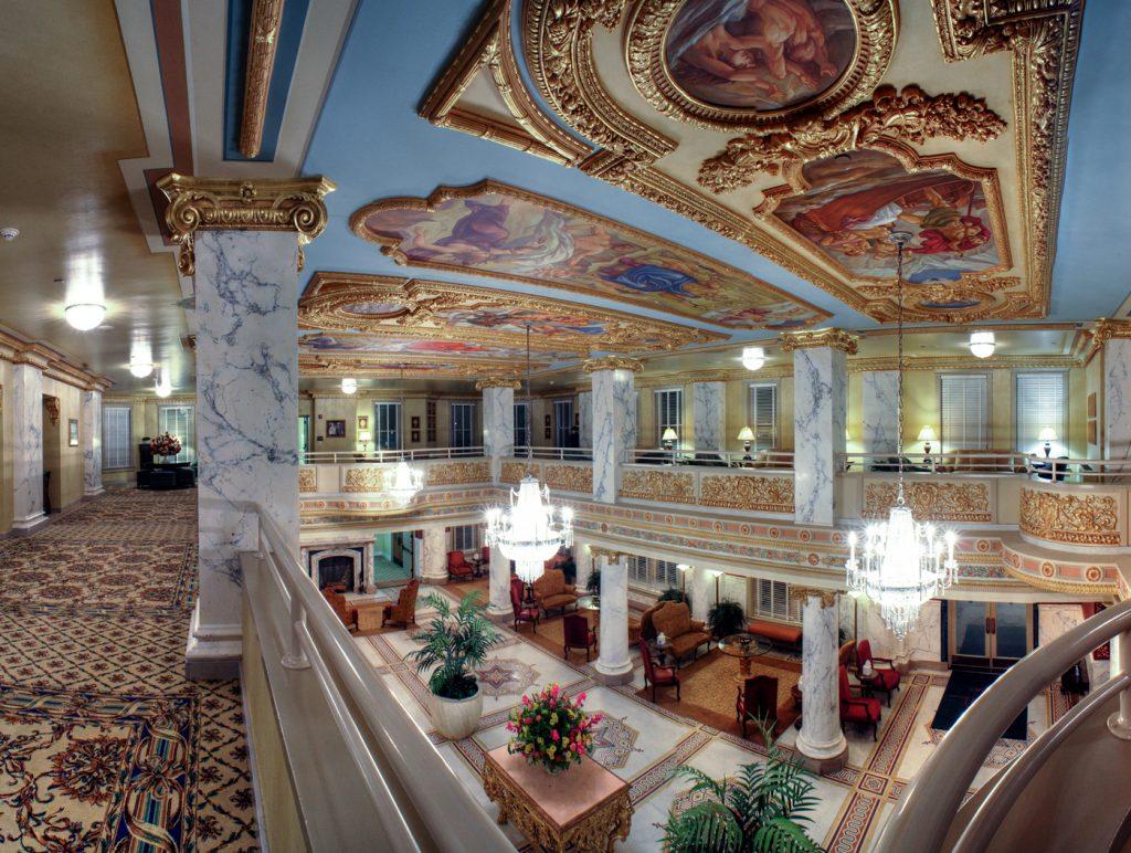 French-Lick-Spring-Hotel-Lobby