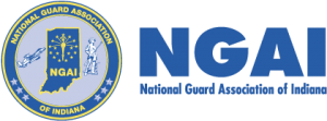 National Guard Association of Indiana
