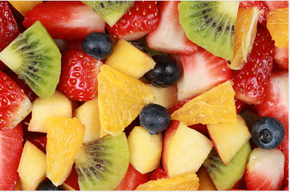 This image has an empty alt attribute; its file name is fruit-salad.png
